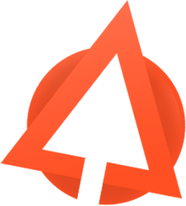 Kaizend Web icon