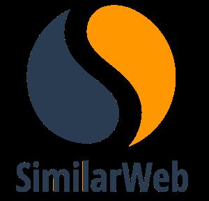 כלים למשווקים ויזמים SimilarWeb