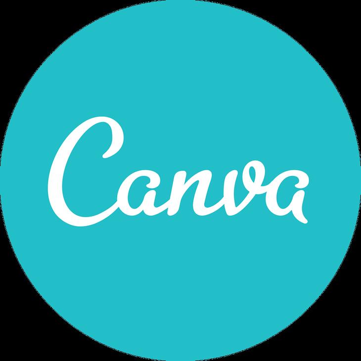 כלים למעצבים ומשווקים - canva