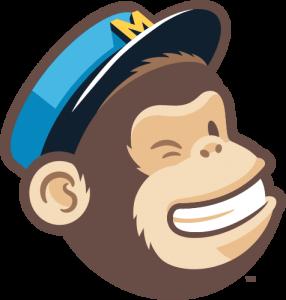 מערכת דיוור - mailChimp