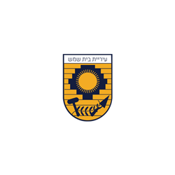 עיריית-בית-שמש